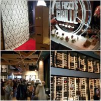 Del Friscos Grille Cherry Creek Launch Party.jpg
