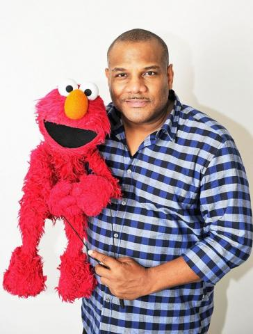 Kevin-Clash-elmo-cleared-of-charges