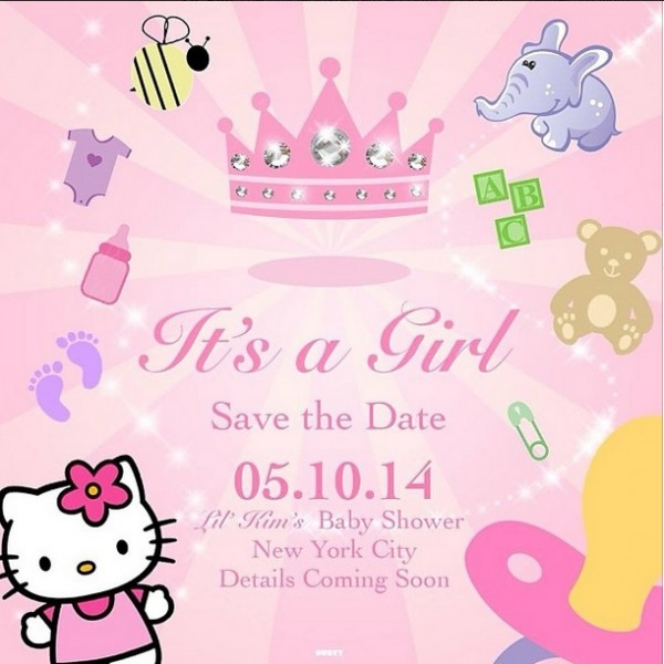 Lil-Kims-Baby-Shower1-600×600