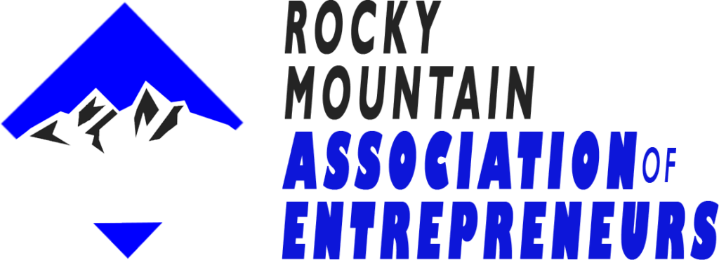 Rocky Mountain Association of Entrepreneurs