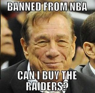 donald-sterling-clippers-memes