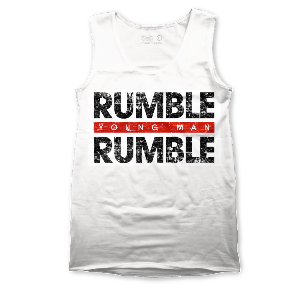 flysupply_tank_rumble