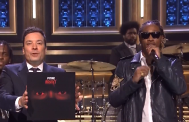 jimmy-fallon-future