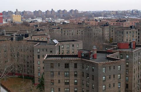 is-queensbridge-still-the-hood
