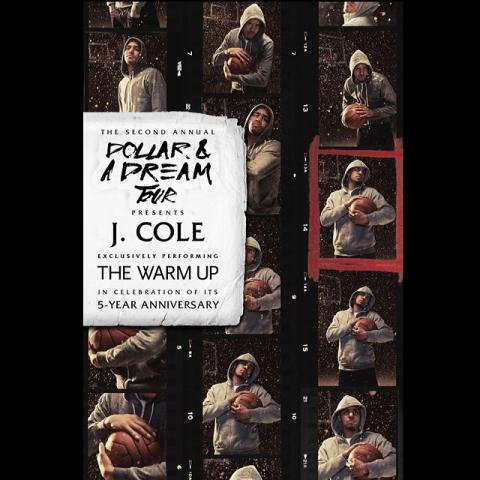 j-cole-dollar-and-a-dream-tour