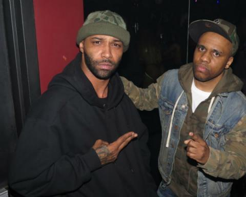 joe-budden-consequence-squash-beef