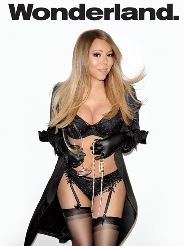 mariah-carey-wonderland2