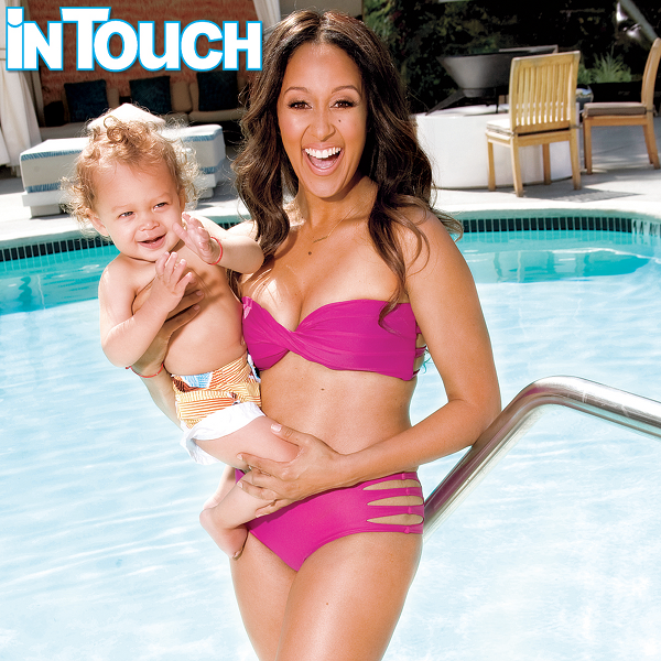 tamera-mowry-in-touch
