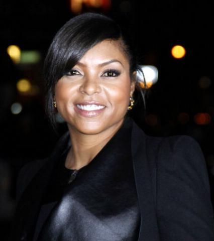 taraji-p-henson-from-the-rough