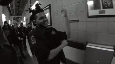 the-weeknd-gopro-