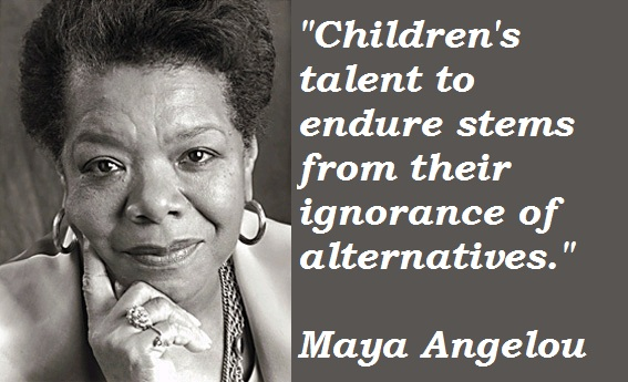 Maya-Angelou-Quotes-42