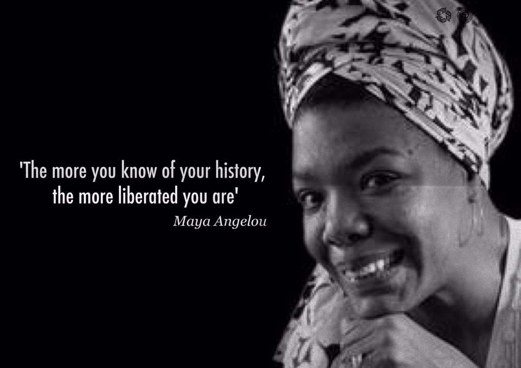 Maya-Angelou4-303Live Quotes