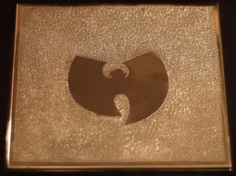 Wu-Tang-Secret-Album-revealed