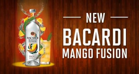 bacardi-presents-flavors-of-basketball