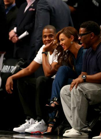 beyonce-jay-z-nets-game