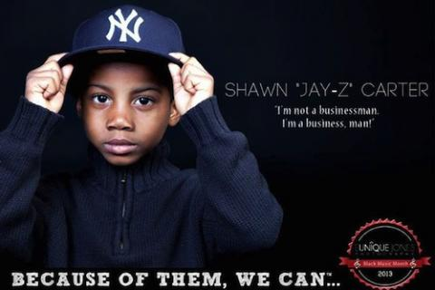 jay-z-because-of-them-we-can