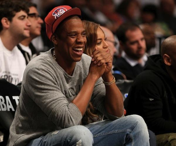 jay-z-raptors-nets-game
