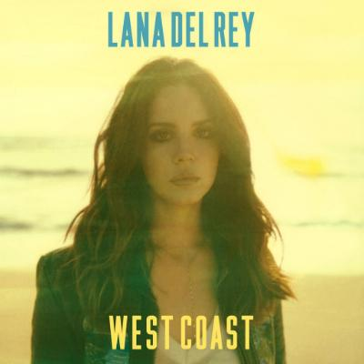 lana-del-rey-west-coast-teaser