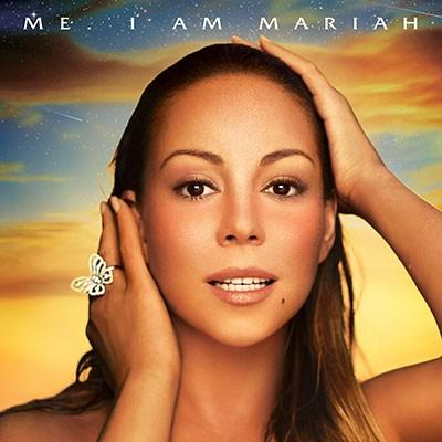 mariah-carey-new-album-cover