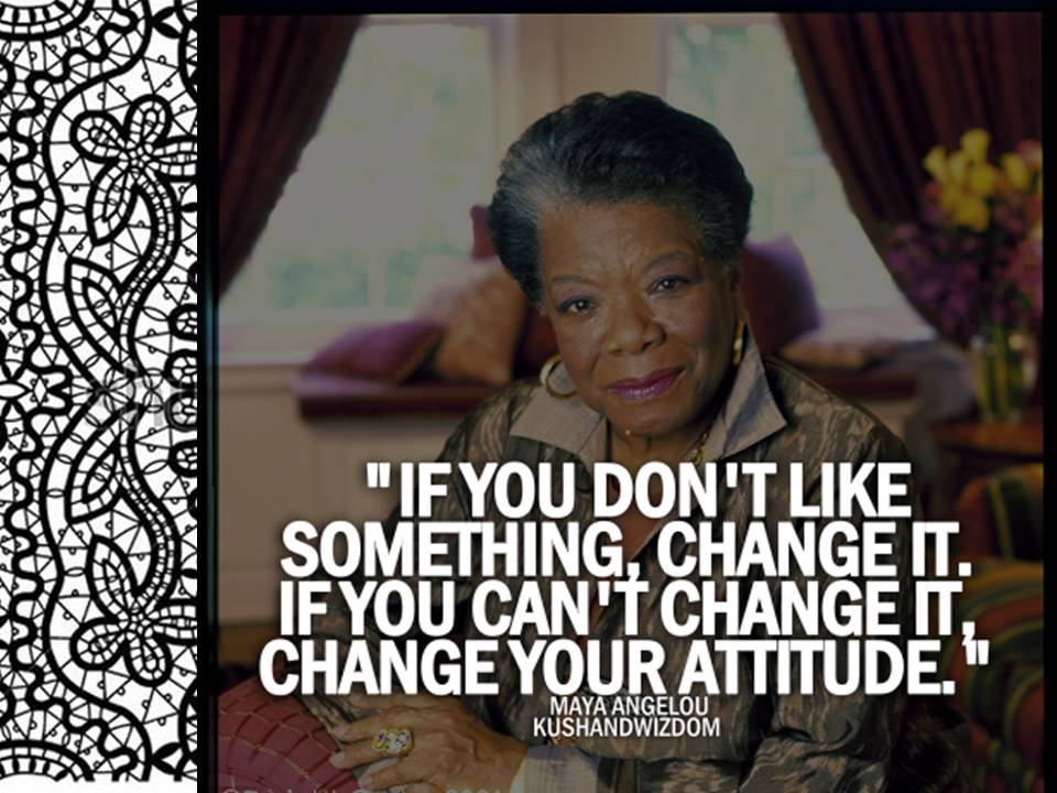 maya-angelou-quote-303live-1