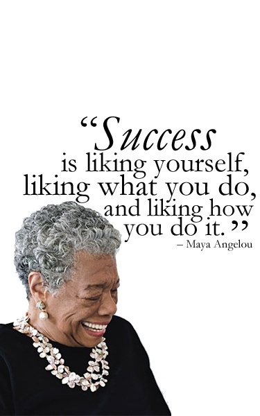 maya-angelou-quote-303live