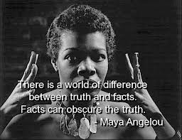 maya-angelou-quote1-303live