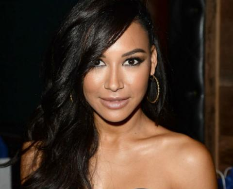 naya-rivera-fired-from-glee