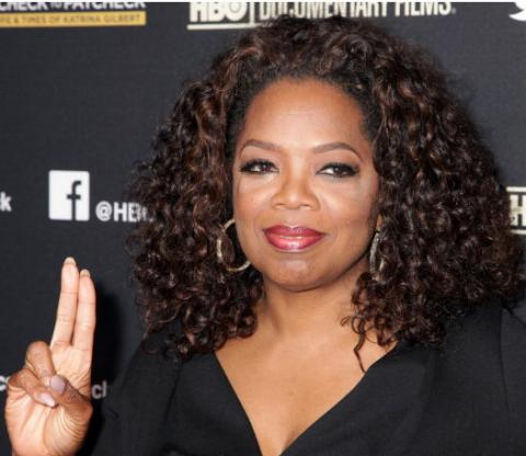 oprah-wants-to-buy-la-clippers