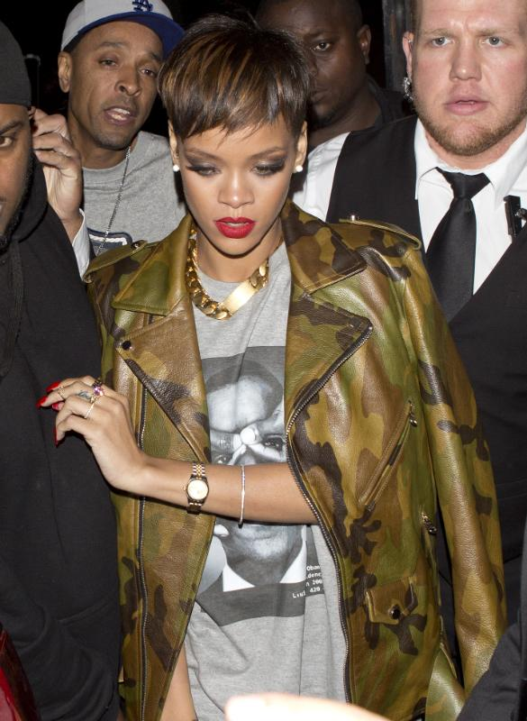 vibe-vixen-rihannas-new-cut