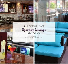 Places We Love Epernay Lounge