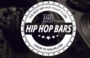 Hip Hop NightClubs
