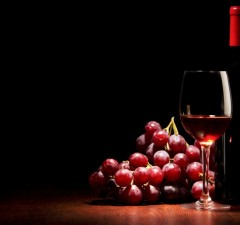 Red Wine Variants to try for beginners
