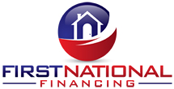 First National Financing Home Loans