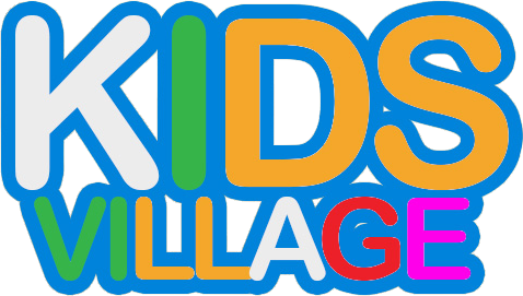 KidVillage_logo
