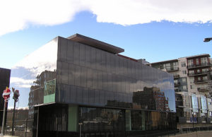 Museum_of_Contemporary_Art,_Denver