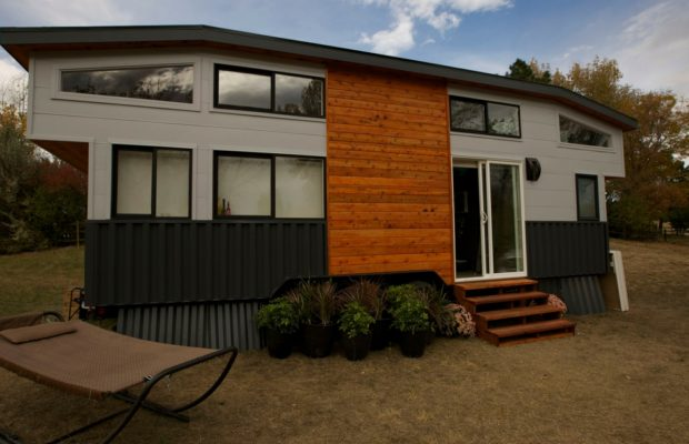 Unique Tiny Airbnb Units You Can Rent For Your Denver Vacation 303live