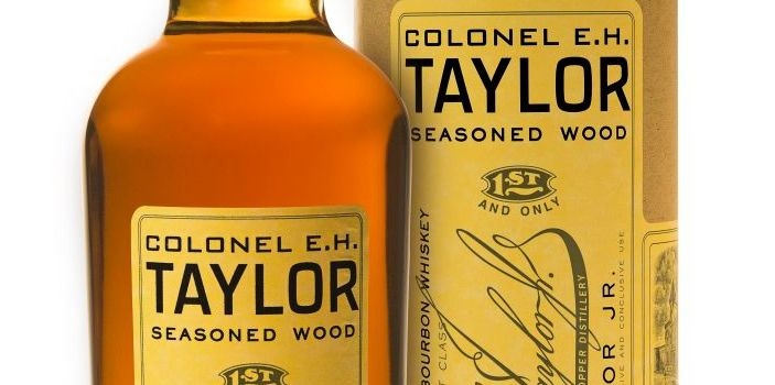 EH-Taylor-Seasoned-Wood-1