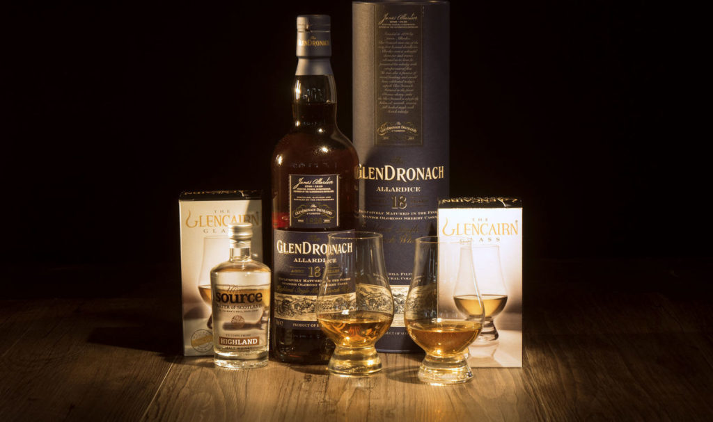img_WR+GlenDronach+18+yo+Whisky+hamper+new