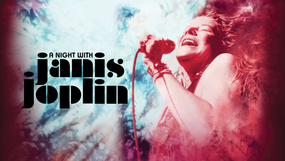 a-night-with-janis-joplin-tickets