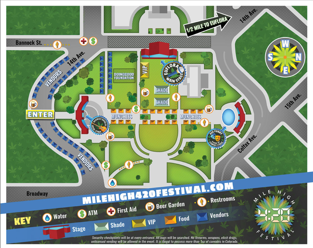 420-event-map