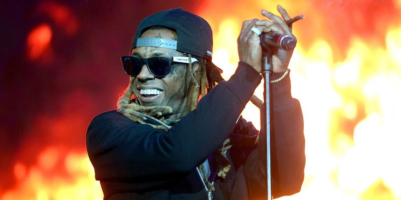LilWayne_Photo by Scott Dudelson_Getty Images_GettyImages-680037758